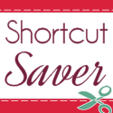 Shortcut Saver