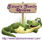 Tatums Reviews