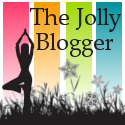 The Jolly Blogger