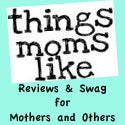 Things Mom Likes