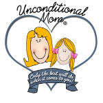 An Unconditional Mom