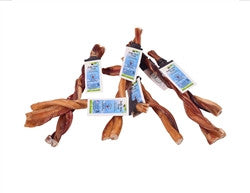"Chew Bar-Natural Cravings 7"" Bully Stick"