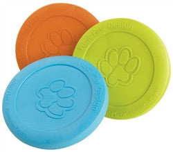 WestPaw Ecofriendly Toys-Zisc Small