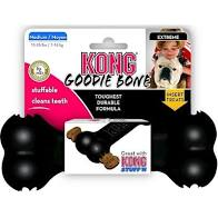 Kong Extreme Goodie Bone, Medium