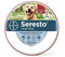 Seresto Dog Flea Collar