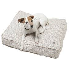 Molly Mutt Beds - Small