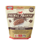 Primal Pronto Frozen Raw Food Nuggets