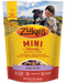 Zuke's Mini Naturals Dog Training Treats