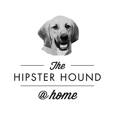 The Hipster Hound at Home Pet Sitting Services