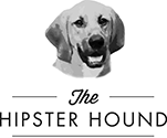 The Hipster Hound