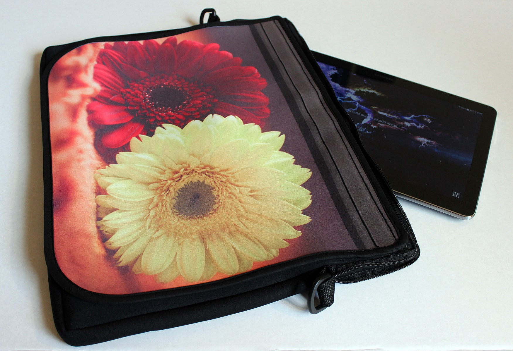 17 inch Custom Laptop Bags