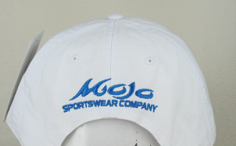 MSC The Tallie Cap