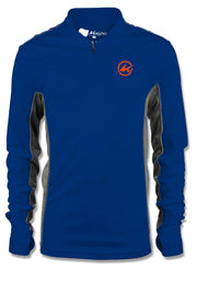 Ultimate Guide Florida Corporate Wake 1/4 Zip