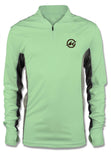Eastern Lake Ultimate-Guide 1/4 Zip