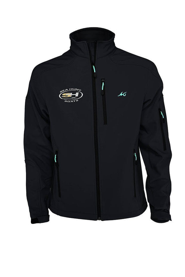 Sea Hunt Slough Creek Jacket