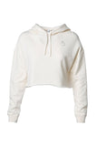 The Beach Bunny Crop Hoodie