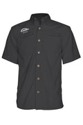 OneWater Marine Mr. Big Short Sleeve Shirt-qty 1