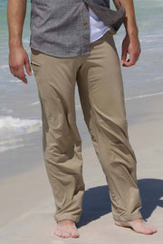 New! Stretch Fit Pant - Mojo Sportswear Company