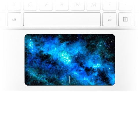 WINDOWS DELL LAPTOP KEYBOARD STICKERS on The Hunt