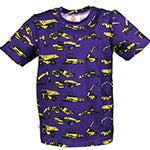 Toddler & Kids Shirts for Boys and Girls