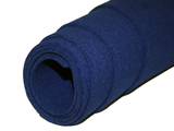 "5mm Virgin Merino Wool Designer Felt by the Yard (36"")"