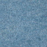 4mm Thick Eco-Friendly Vegan Friendly Synthetic Designer Felt