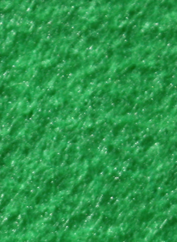 eco-fi rainbow craft felt apple green