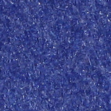 4mm Thick Eco-Friendly Vegan Friendly Synthetic Designer Felt by the Yard