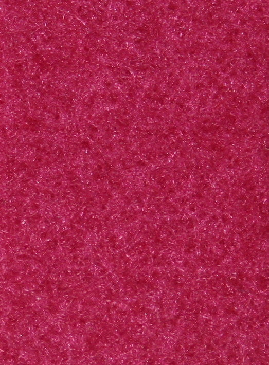eco-fi rainbow craft felt fuchsia