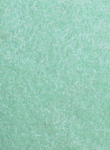 Eco-fi™ Rainbow Craft Felt by the Yard- Minty (41)