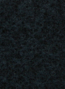 eco-fi rainbow craft felt navy blue