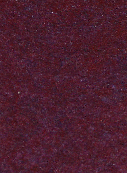 Eco-fi™ Rainbow Craft Felt by the Yard- Prickly Purple (44)