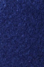 eco-fi rainbow craft felt royal blue