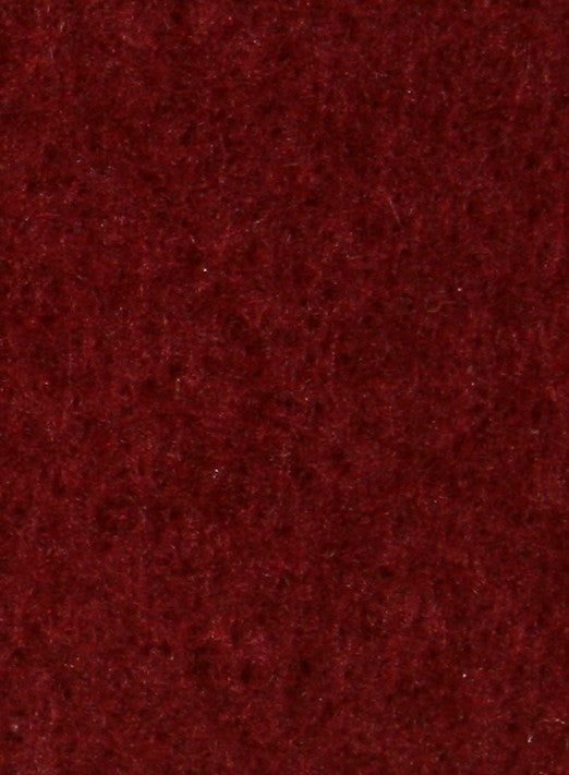 eco-fi rainbow craft felt ruby