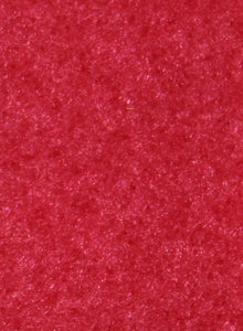 eco-fi rainbow craft felt shocking pink
