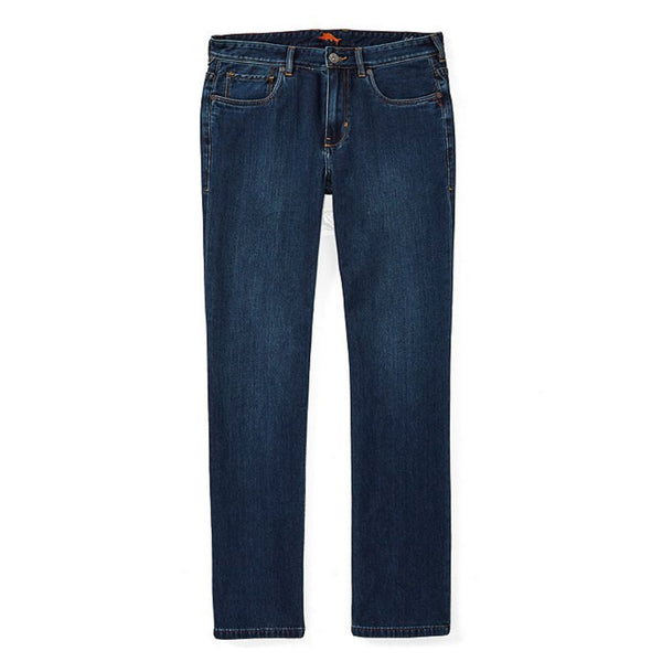 Tommy Bahama Antigua Cove Jeans