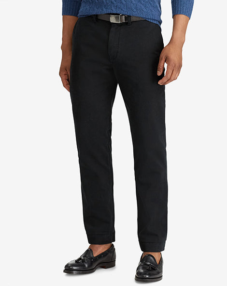 Ralph Lauren Bedford Chino Pant - Tall