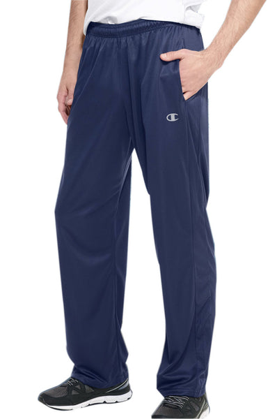 Champion Vapor PowerTrain Athletic Pants