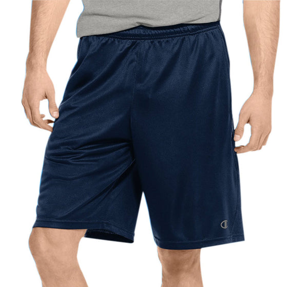 Champion Vapor PowerTrain Athletic Shorts