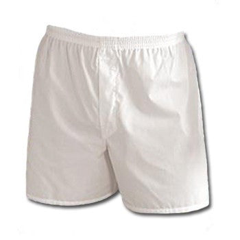 Christopher Hart Boxers (2-pack)