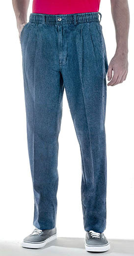 Creekwood Pants Tall