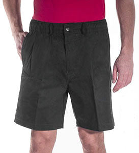 Creekwood Shorts Tall