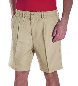 Creekwood Shorts Big