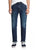 Ralph Lauren Hampton Straight-Fit Jeans - Tall