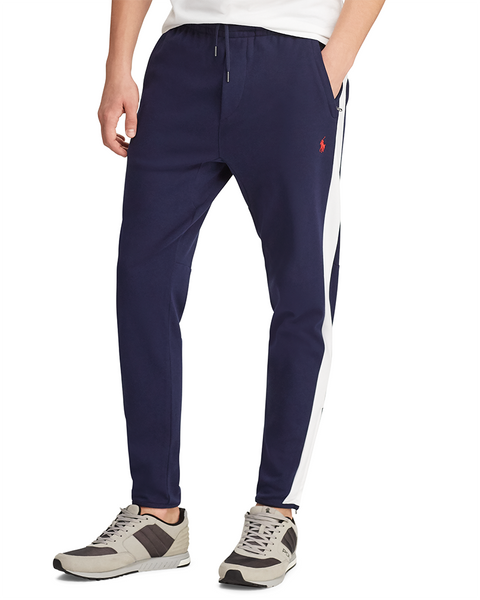 Ralph Lauren Interlock Track Pant