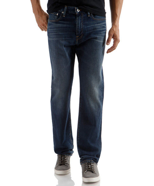 Lucky Brand Athletic Fit Jeans
