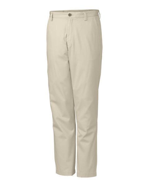Cutter & Buck Beckett Pant
