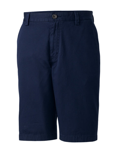Cutter & Buck Beckett Short - 4 colors