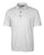 Cutter & Buck Pike Polo Double Dot Print