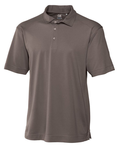 Cutter & Buck DryTec Genre Polo - Neutrals